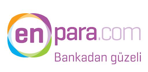 İnternetten Enpara.com Üzerinden Ek Para Hesabı Nasıl Açılır ?