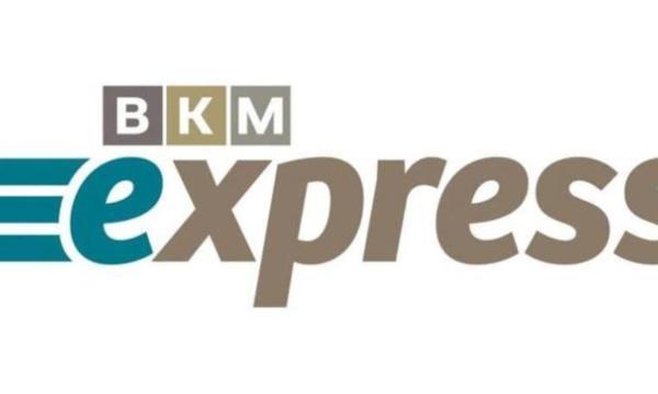 BKM Express – Bankalar Arası Kart Merkezinin Görevleri