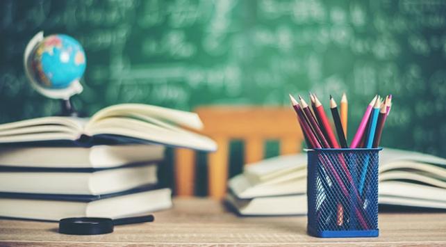 Eğitim Kredisi Nedir ?