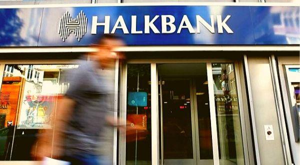 Bankalar Hangi Hizmeti ve Ürünleri Satarlar?
